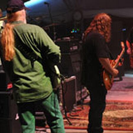 04/20/13 Wanee Music Festival, Live Oak, FL