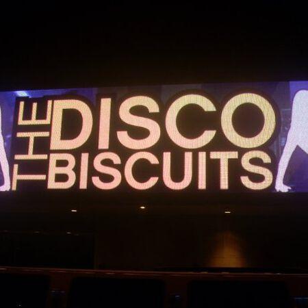 12/26/08 Nokia Theatre, New York, NY