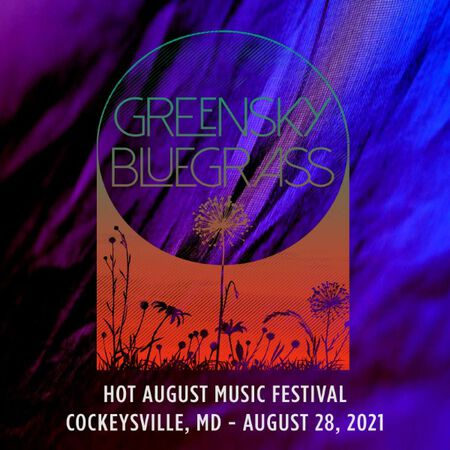 08/28/21 Hot August Music Festival, Cockeysville, MD