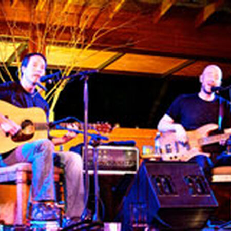 09/22/12 Mabon Celebration at Planet Bluegrass, Lyons, CO
