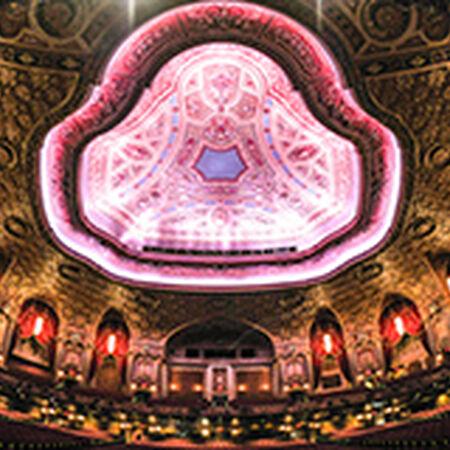 04/25/15 Kings Theatre, Brooklyn, NY