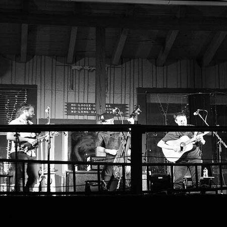 08/03/19 Pick-A-Chew Festival, Mt. Mancelona, MI