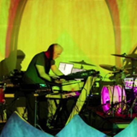 04/24/12 Newport Music Hall, Columbus, OH