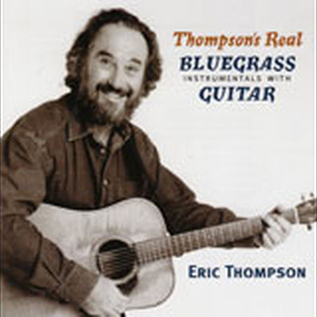 Thompson's Real
