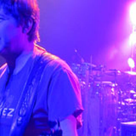 02/16/12 The Pageant, St. Louis, MO