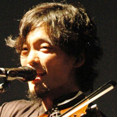 06/18/05 Wakarusa Music Festival, Lawrence, KS