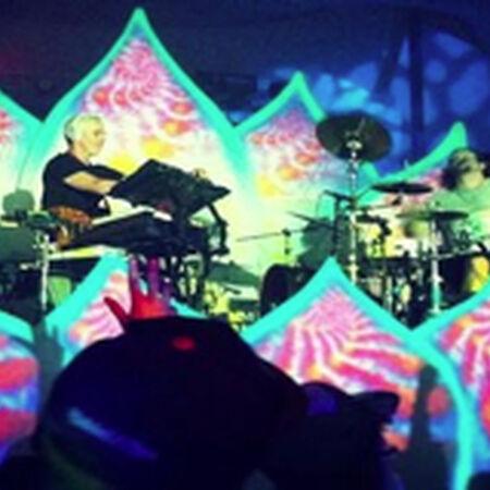 04/12/13 Euphoria Music Festival, New Braunfels, TX