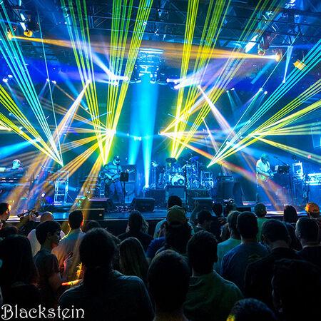 02/04/17 The Fillmore, Philadelphia, PA