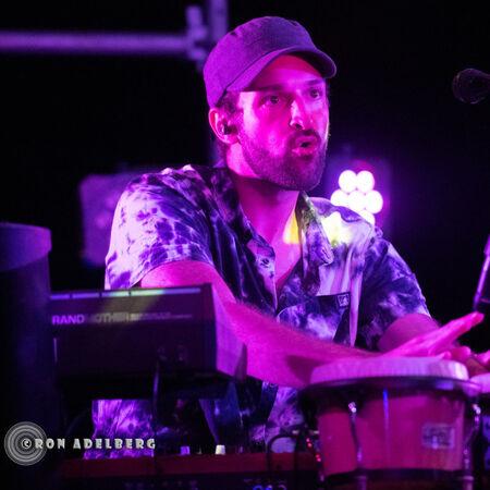 06/25/21 Mini-Beard Festival, Hammonton, NJ