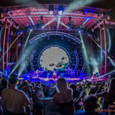 06/28/13 Red Rocks Amphitheatre, Morrison, CO