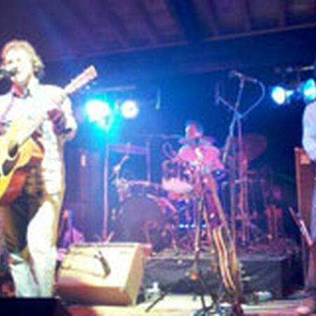 10/09/10 The Festy Experience, Roseland, VA