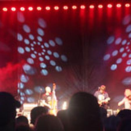 08/01/13 Thursday At The Harbor, Buffalo, NY