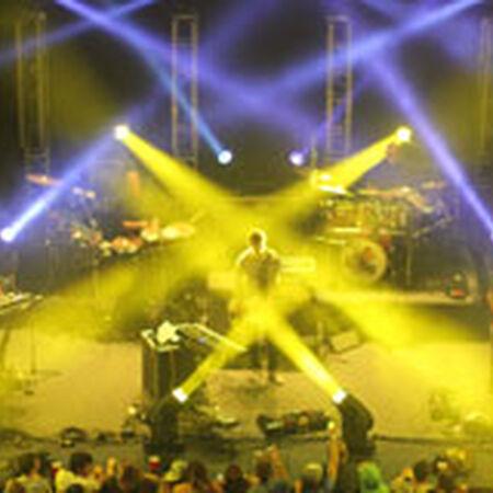 09/22/13 Jefferson Theatre, Charlottesville, VA