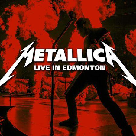 08/17/12 Rexall Place, Edmonton, AB