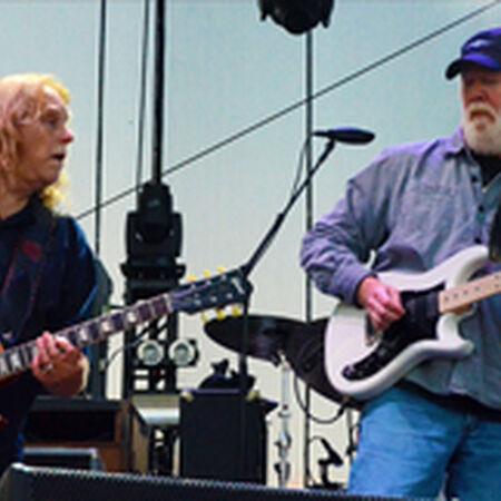 09/13/15 LOCKN' Festival, Arrington, VA