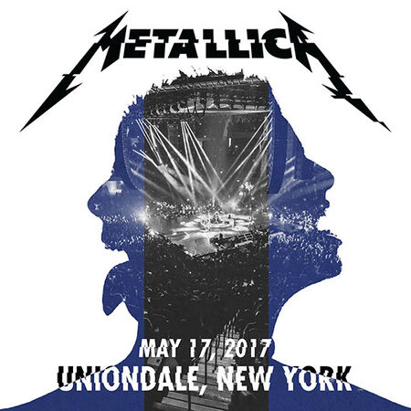 05/17/17 The New Coliseum Presented By NYCB, Uniondale, NY