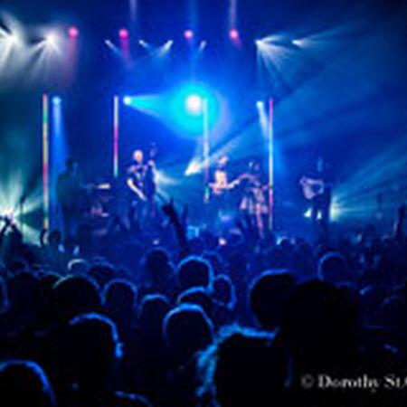 04/09/14 McDonald Theatre, Eugene, OR