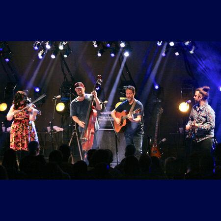 12/15/19 Strings & Sol, Puerto Morelos, MEX