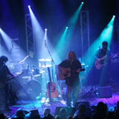 02/15/13 Neptune Theatre, Seattle, WA
