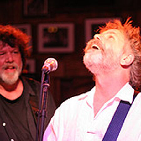 09/11/05 Sweetwater, Mill Valley, CA