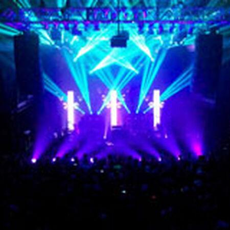 04/14/12 9:30 Club, Washington, DC