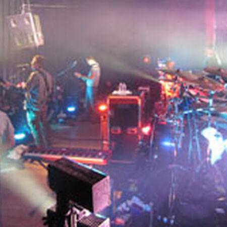 02/06/12 Orpheum Theater, Flagstaff, AZ