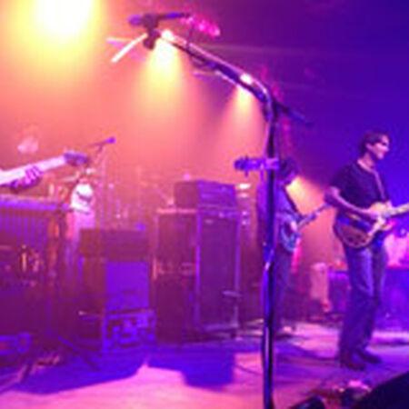 03/23/13 snoe.down, Rutland, VT