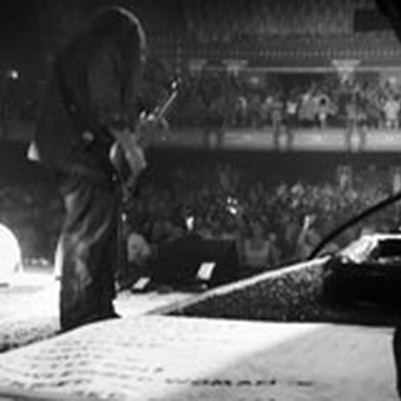 09/27/11 Tennessee Theatre, Knoxville, TN