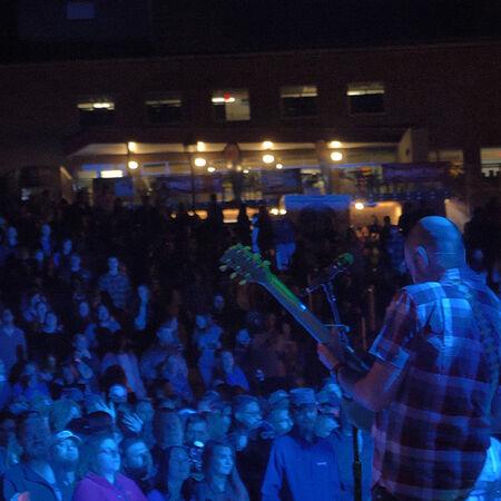 04/21/18 Elmwood Park, Roanoke, VA
