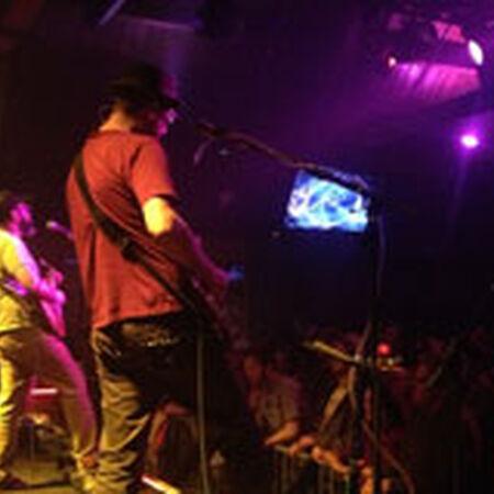 03/06/13 Crystal Bay Club, Crystal Bay, NV
