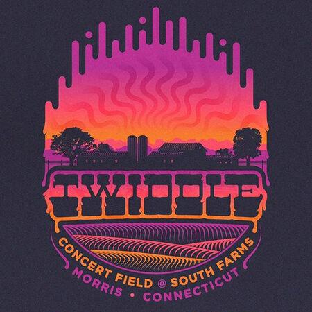 10/03/20 South Farms, Morris, CT