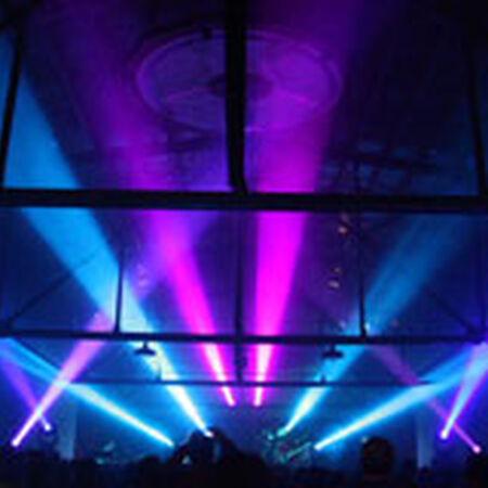 03/25/09 Cain's Ballroom, Tulsa, OK