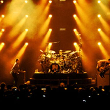 08/03/12 Nikon At Jones Beach Amphitheater, Wantagh, NY