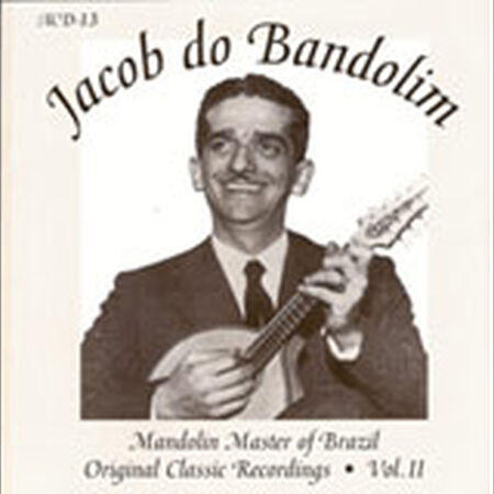 Original Classic Recordings Vol. II