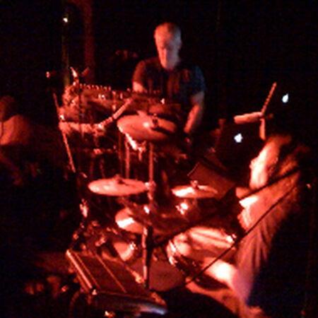 03/30/09 The Warehouse Hartford, Hartford, CT