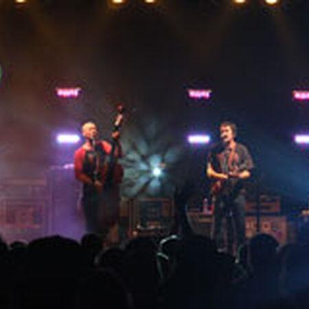 10/28/11 Northern Lights, Clifton Park, NY