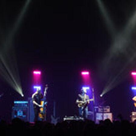 07/15/11 Grey Fox Bluegrass Festival, Oak Hill, NY