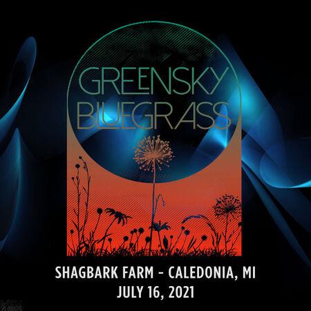 07/16/21 Shagbark Farm, Caledonia , MI