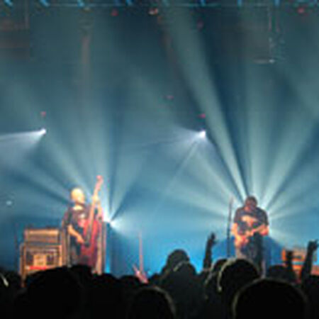 10/13/13 Track 29, Chattanooga, TN