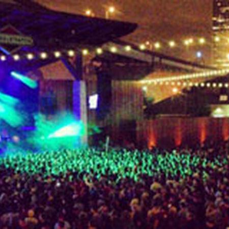 07/02/13 Summerfest, Milwaukee, WI