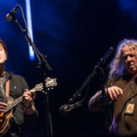 10/19/13 Mulberry Mountain Harvest Music Festival, Ozark, AR