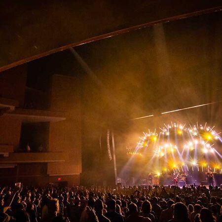 03/29/19 Durham Performing Arts Center, Durham, NC