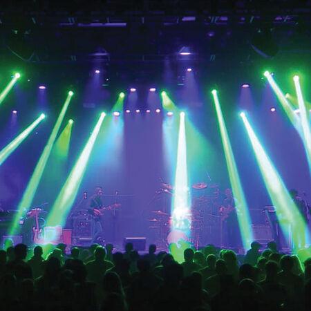 02/02/17 The Fillmore, Philadelphia, PA