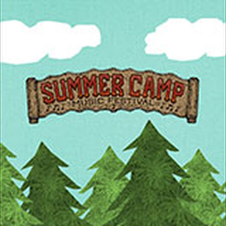 05/23/15 Summer Camp, Chillicothe, IL