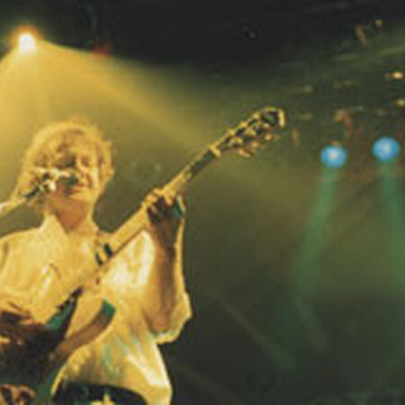 07/01/97 Ranch Bowl, Omaha, NE