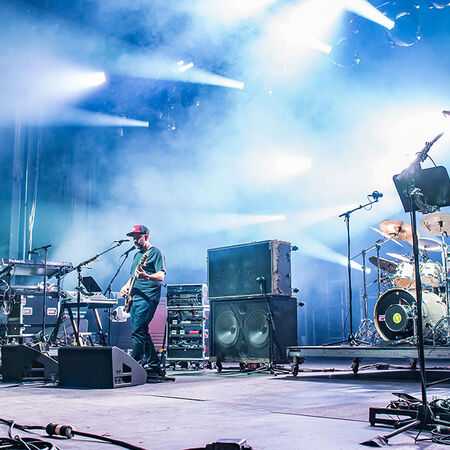 09/09/16 Great North Festival, Minot, ME
