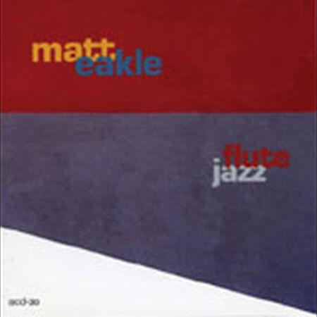 Flute Jazz