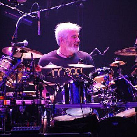 07/12/07 Beacon Theatre, New York, NY