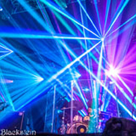 02/20/14 Electric Factory, Philadelphia, PA