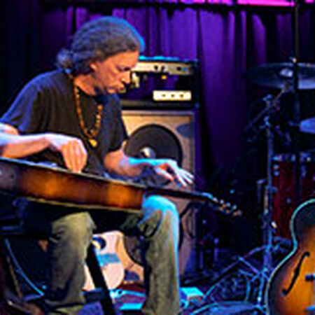 06/10/15 Sweetwater Music Hall, Mill Valley, CA